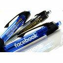 Uniball Power Tank Pen additional 2