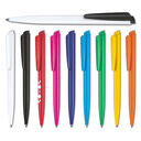 Dart Basic Retractable Pen additional 1