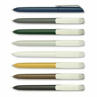 Flow Pure Recycled Pen