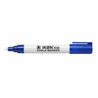 Ikon K55 Valve System Chalk Marker - Pack Of 4
