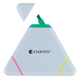 Startex Highlighter Pen