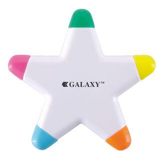 Galaxy Highlighters