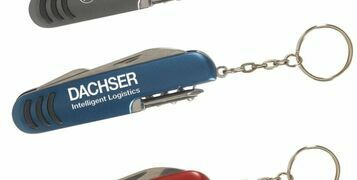 Promotional Products That Work With Personalised Pens