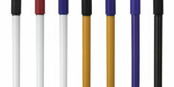Update your Promotional Pens for the New Term