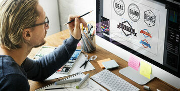 How to Create a Brand Identity