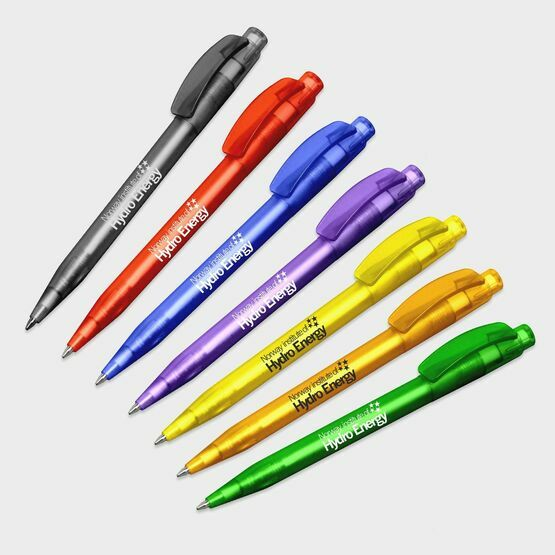 Green & Good Indus Biodegradable Pen
