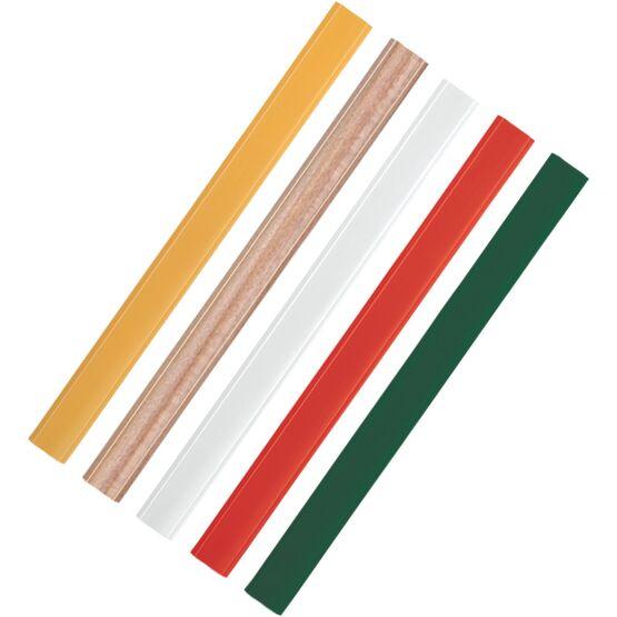 FSC® Certified Carpenter Pencil