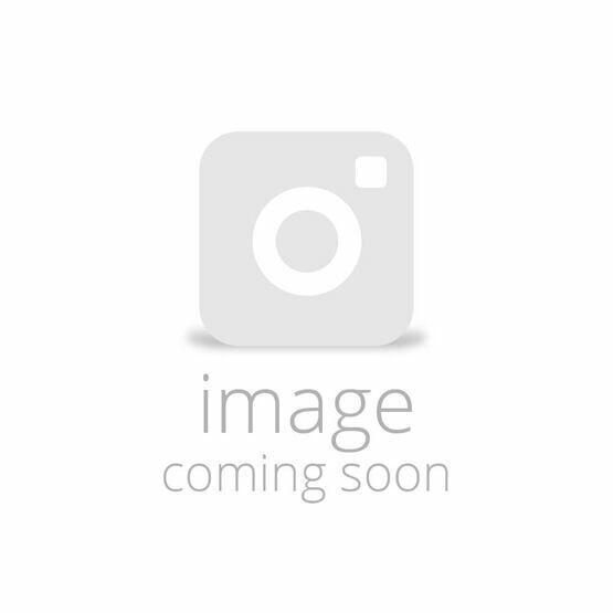 Alphapen Finepoint Ballpen - Pack Of 20