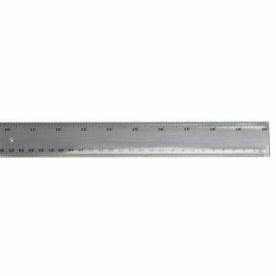 """Wb 20"""" Ruler - Pack Of 24"""