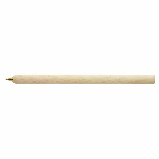 Woodstick Pen Stick Pen