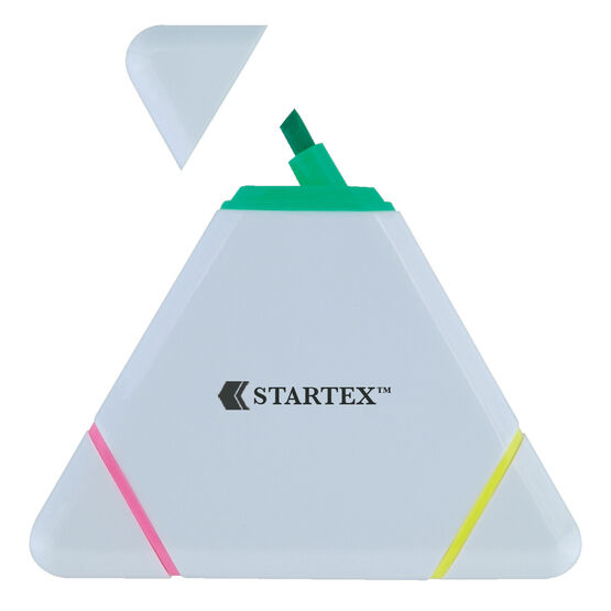 Startex Highlighter Pen