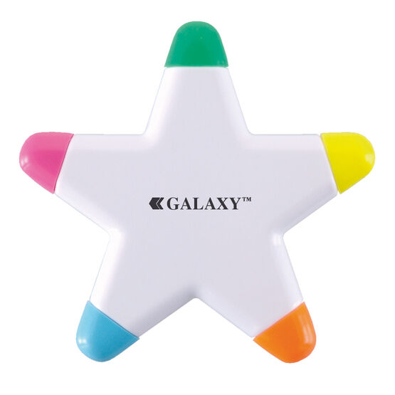 Galaxy Highlighters