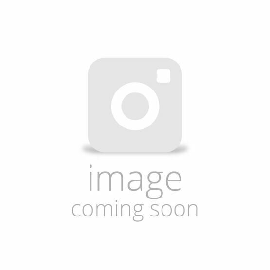 Abbott Deluxe Pen - Gold Trim